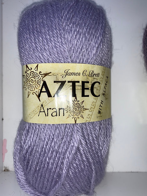 AZTEC Arran