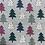 Thumbnail: Xmas craft squares