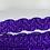 Thumbnail: Braid all colours