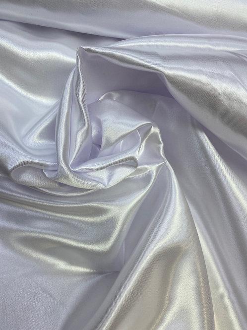 "Polyester satin 60"""