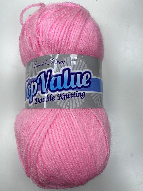 DK James B 8421 pink