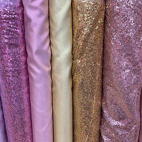 #sparkle.jpg