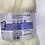 Thumbnail: Dk James B 844 cream