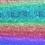 Thumbnail: Rainbow cotton