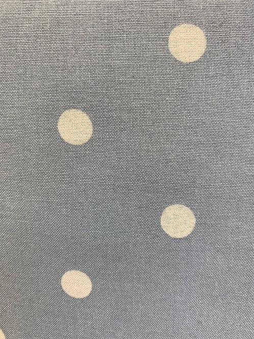 Baby Blue Penny spot