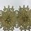 Thumbnail: Lux designer lace trim