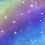 "Thumbnail: Craft squares 14""x15"