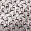 Thumbnail: Polycotton  xmas prints