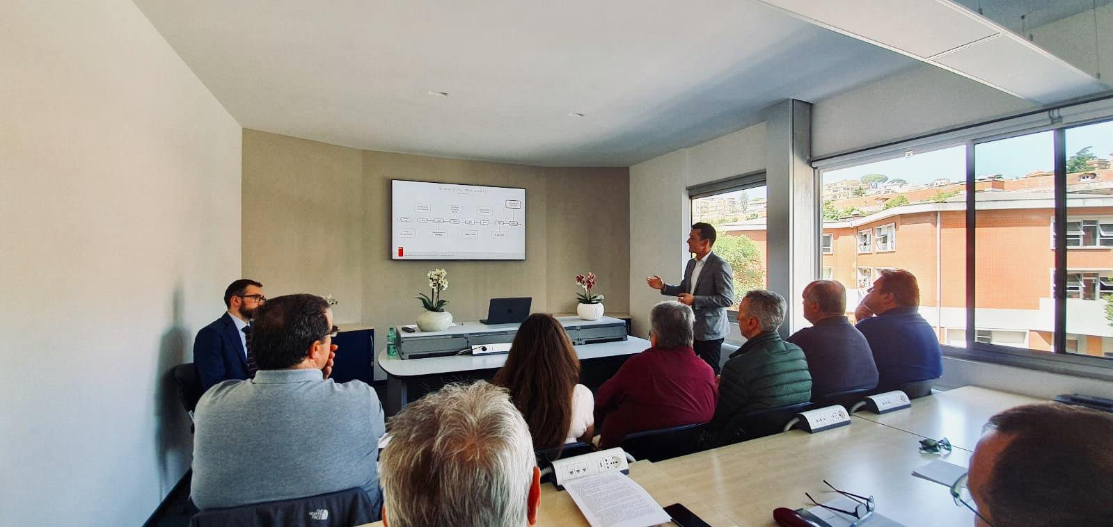 workshop-privacy-e-regolamento-ue-5.jpg