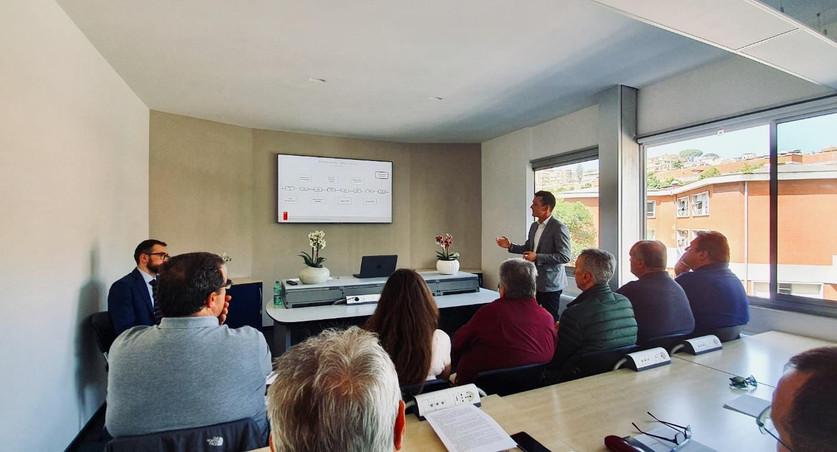 workshop-privacy-e-regolamento-ue-5.jpg