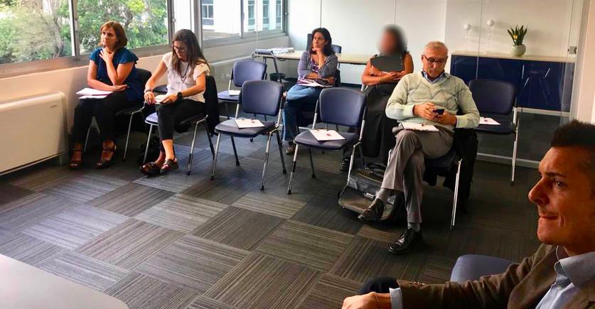 workshop-privacy-e-regolamento-ue-2-otto