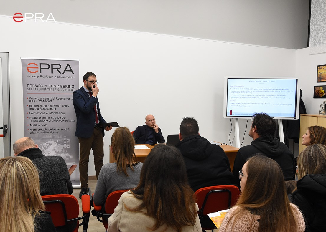 workshop-epra-palladio-2.jpg