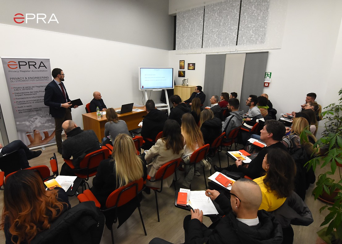 workshop-epra-palladio-3.jpg