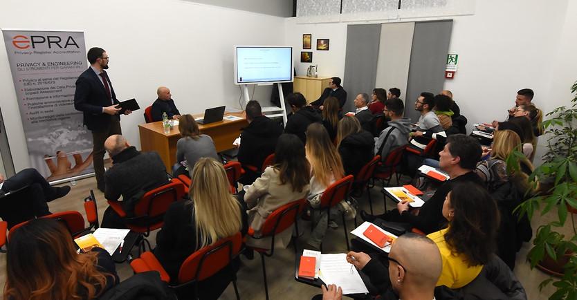 workshop-epra-palladio-3.jpg