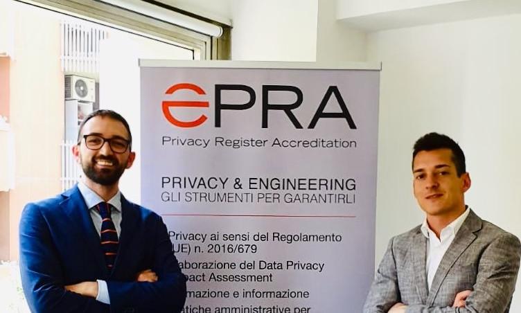 workshop-privacy-e-regolamento-ue-10.jpg