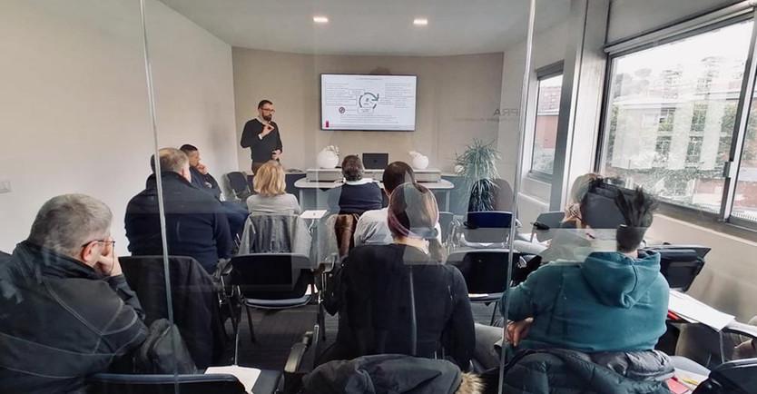 workshop-27-febbraio-2020-6.jpg