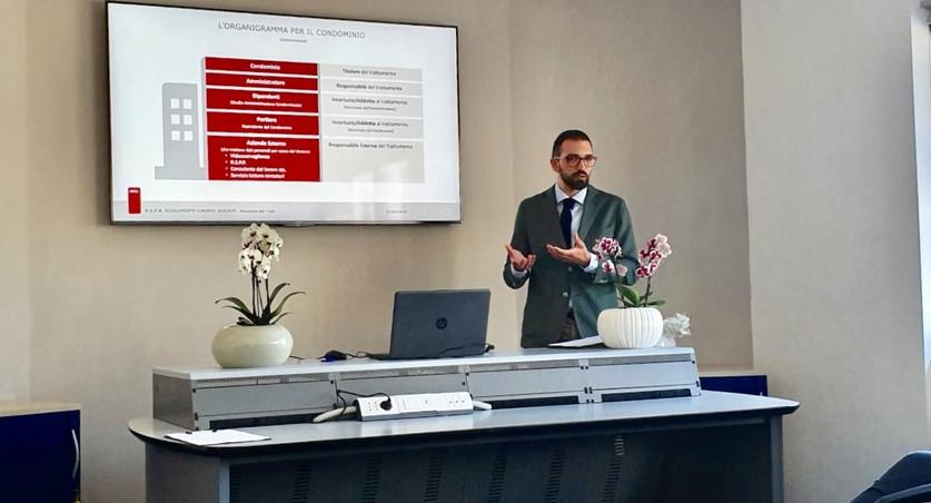 workshop-privacy-e-regolamento-ue-27-giu