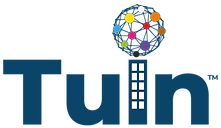 logo-tuin.png