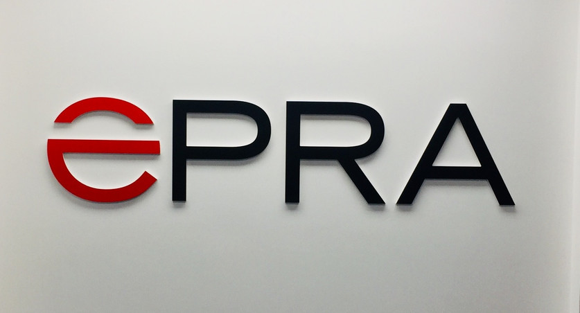 workshop-privacy-e-regolamento-ue-1.jpg