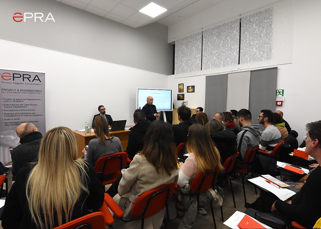 workshop-epra-palladio-4.jpg