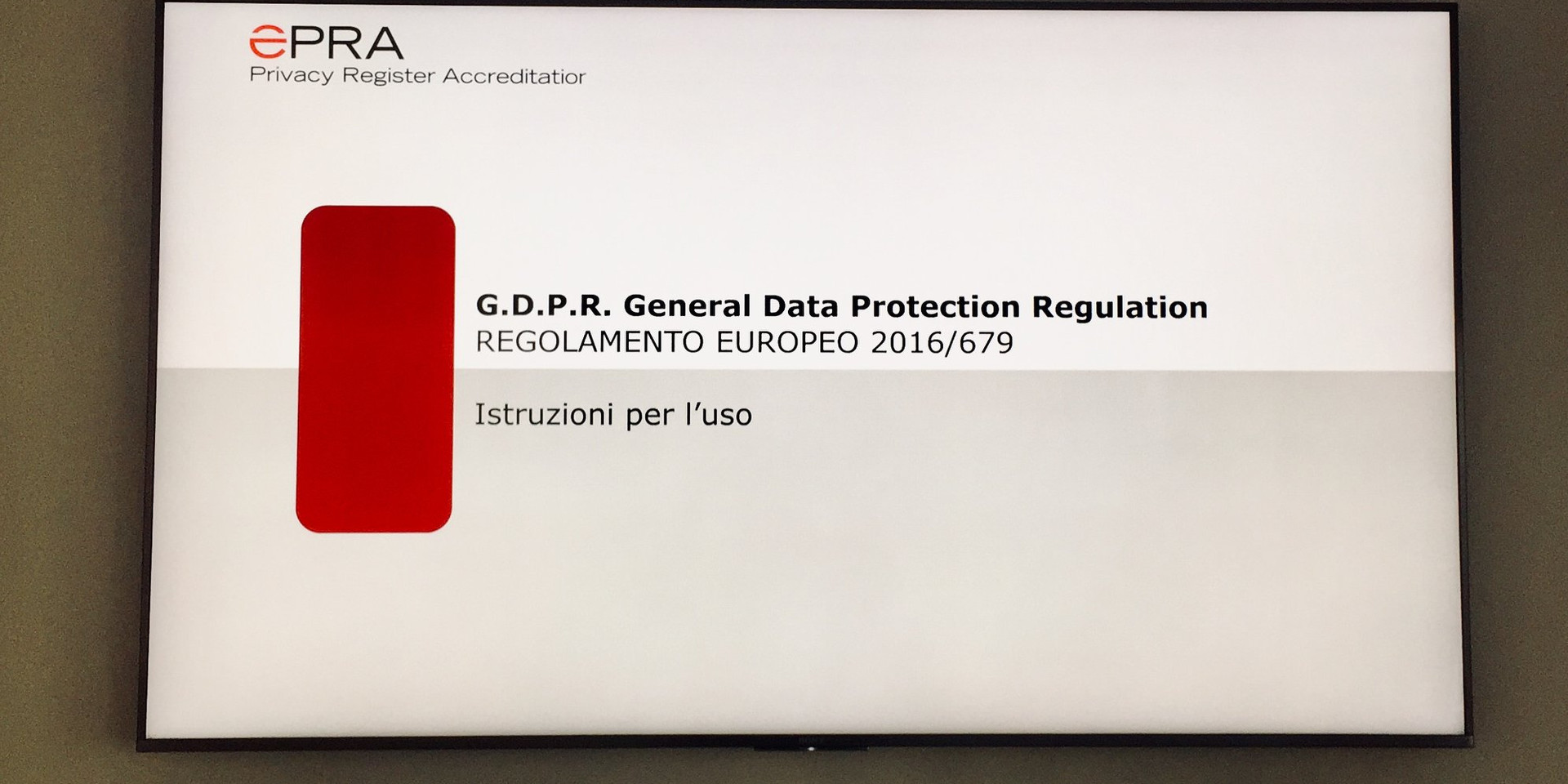 workshop-privacy-e-regolamento-ue-8.jpg