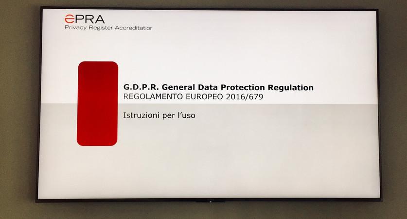 workshop-privacy-e-regolamento-ue-8.jpg