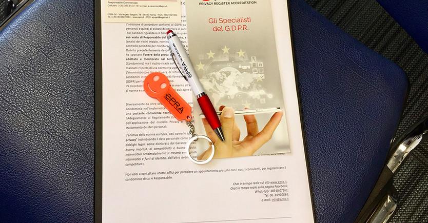 workshop-privacy-e-regolamento-ue-5-nove
