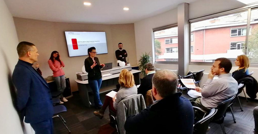 workshop-27-febbraio-2020-2.jpg