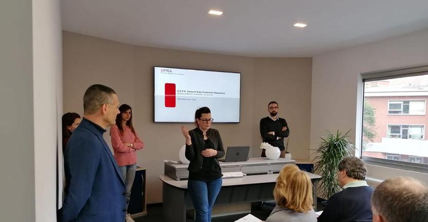 workshop-27-febbraio-2020-1.jpg