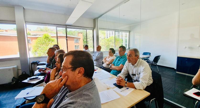 workshop-privacy-e-regolamento-ue-2.jpg