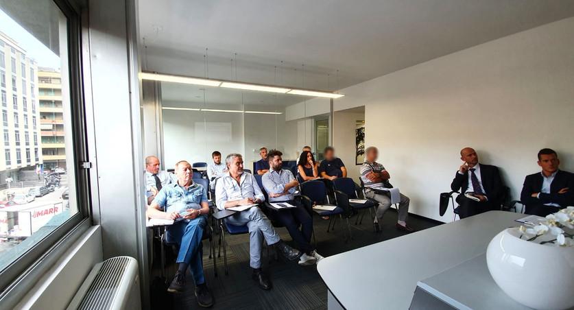 workshop-19-settembre-4.jpg