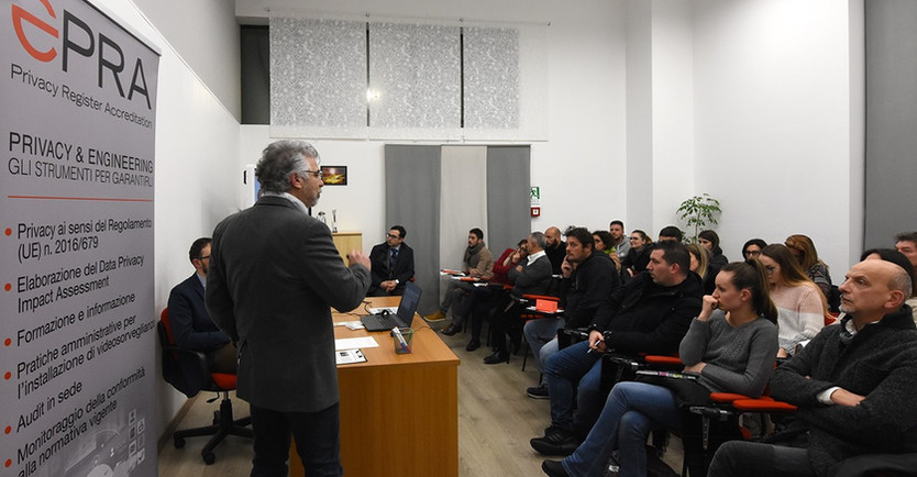 workshop-epra-palladio-5.jpg
