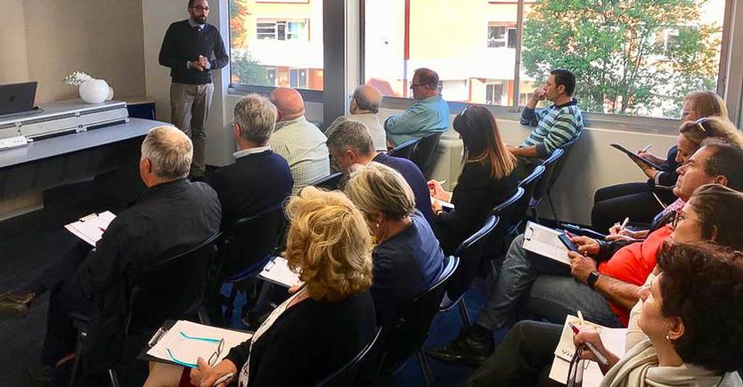 workshop-privacy-e-regolamento-ue-10-ott