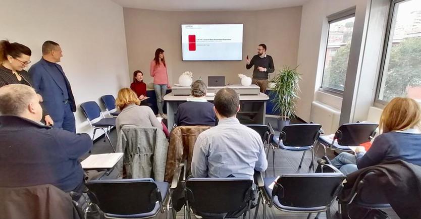 workshop-27-febbraio-2020-5.jpg