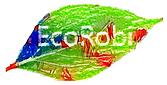 экороби_лого.png