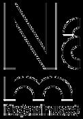 Nasjonalmuseet_LogoSymbol+Wordmark.png