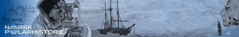 nork polarhistorie.jpg