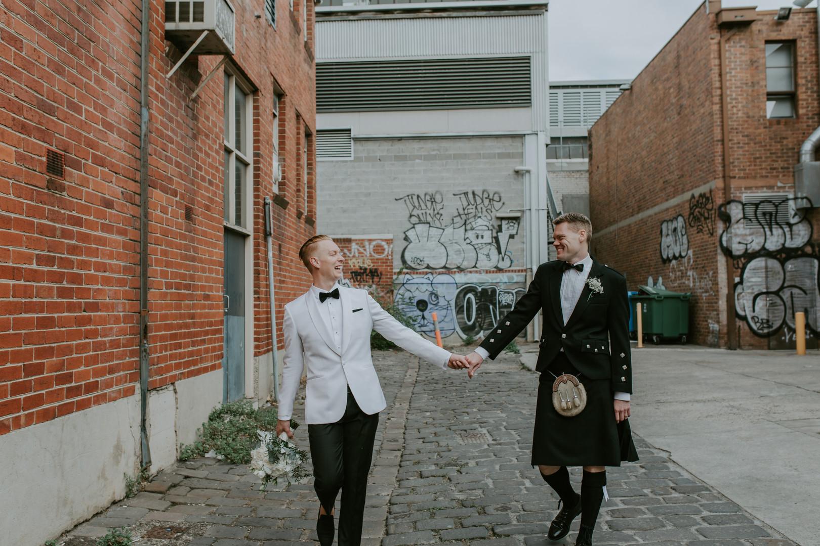 Grant&Andrew-57.jpg