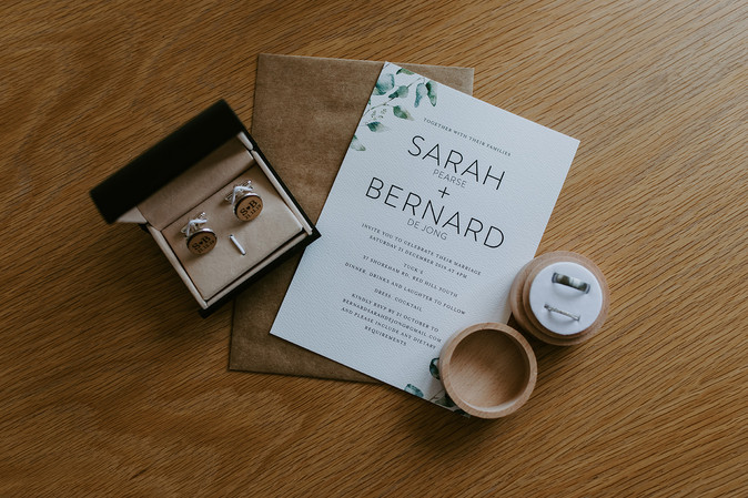 Sarah&Bernard-9.jpg