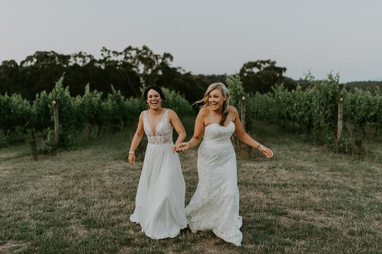 Kasey&Sarah-1329.jpg