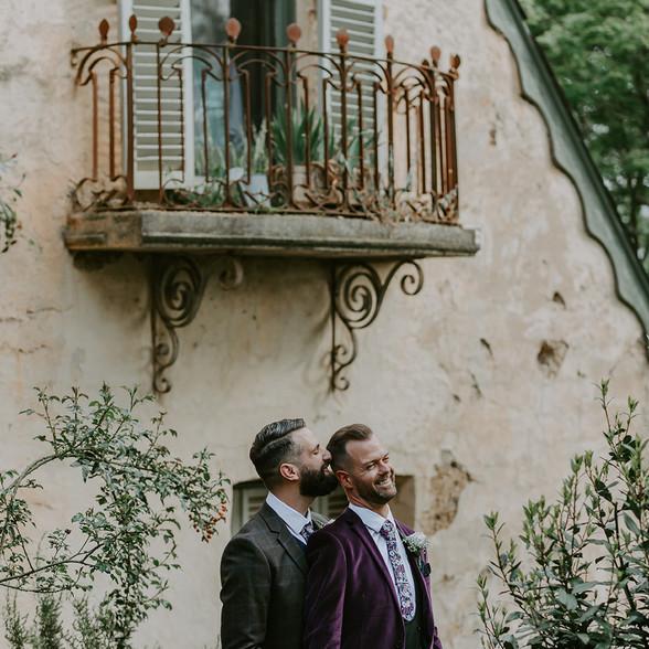 Phil&Josh-660.jpg