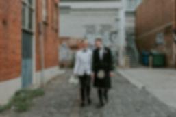 Grant&Andrew-8.jpg
