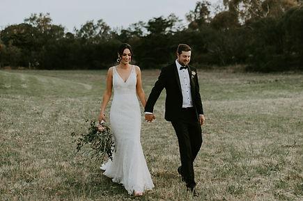 Emily&Jason-115.jpg