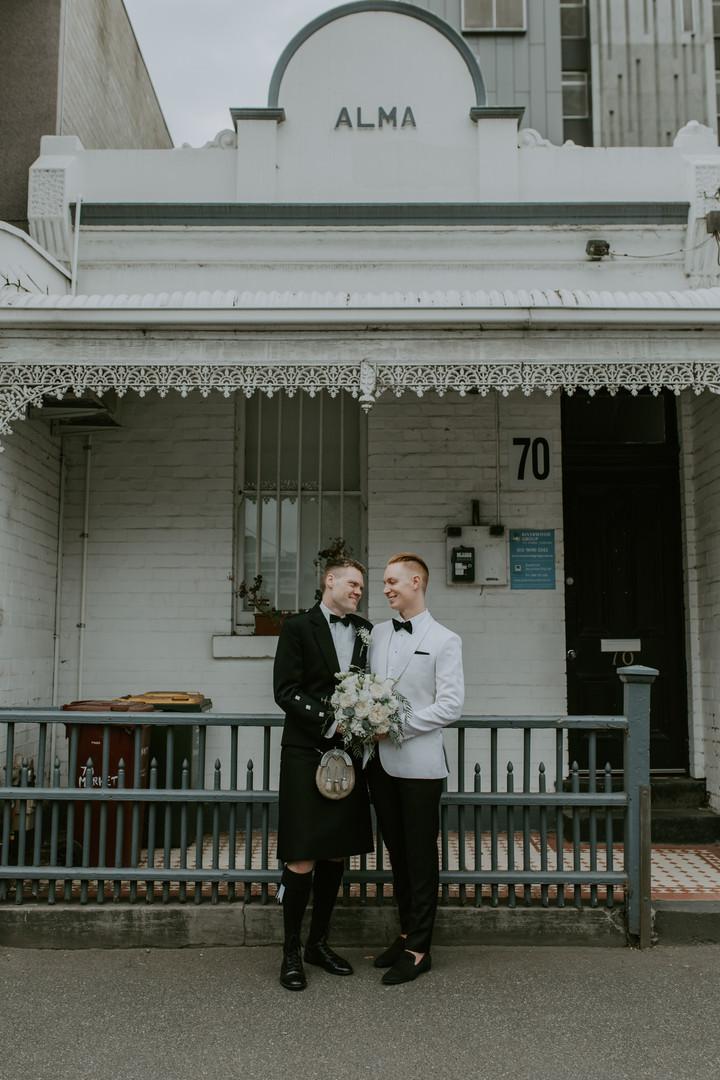 Grant&Andrew-51.jpg