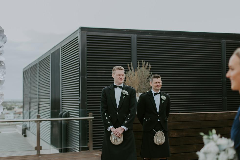 Grant&Andrew-14.jpg