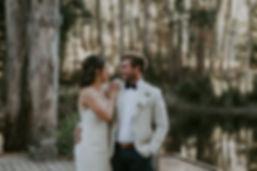 Carlie&Anthony-103.jpg