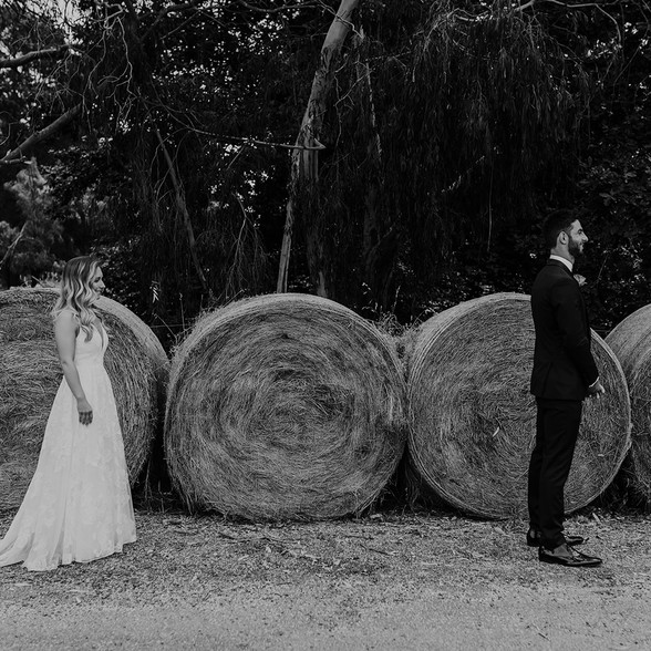 Katherine&Robbie-330.jpg