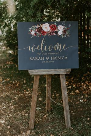 Jess&Sarah-3.jpg