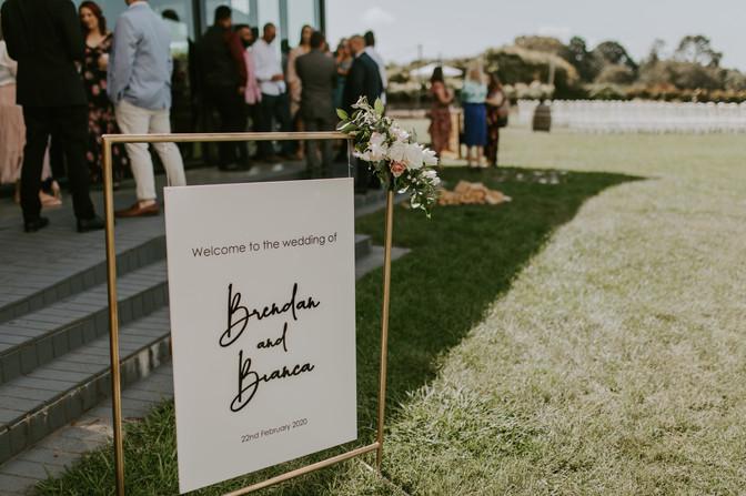 Bianca&Brendan-221.jpg