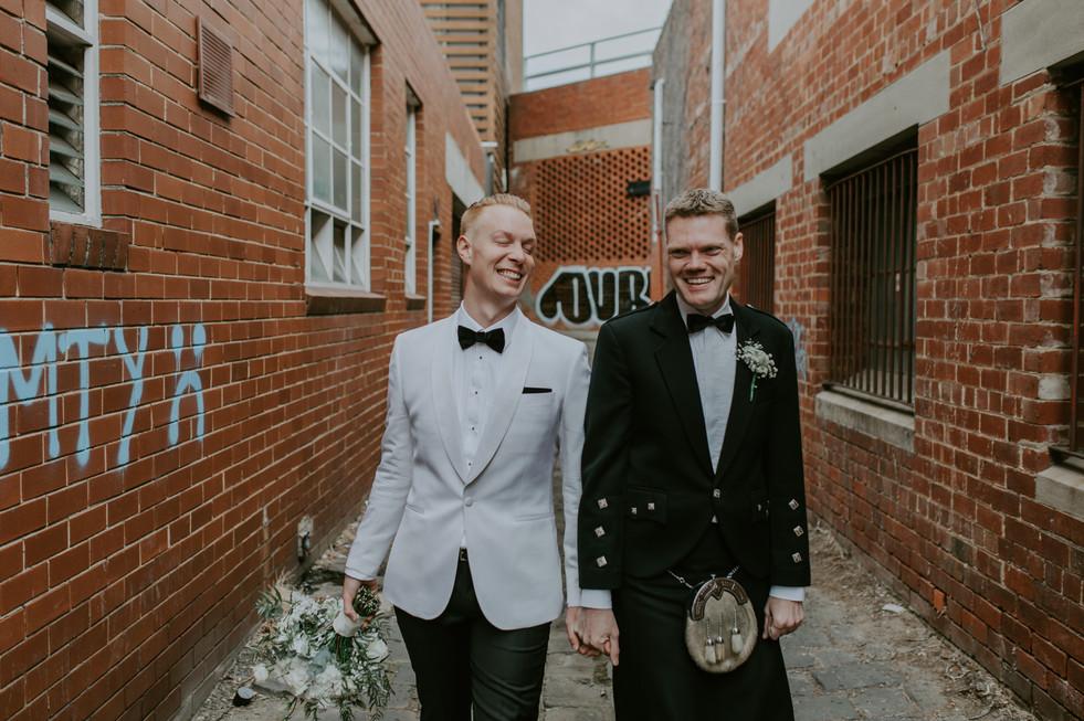 Grant&Andrew-50.jpg